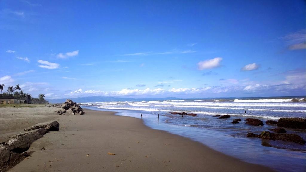 Bonuan-Beach.jpg
