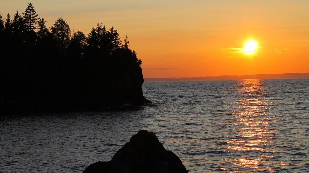 Isle-Royal-2012-084.jpg