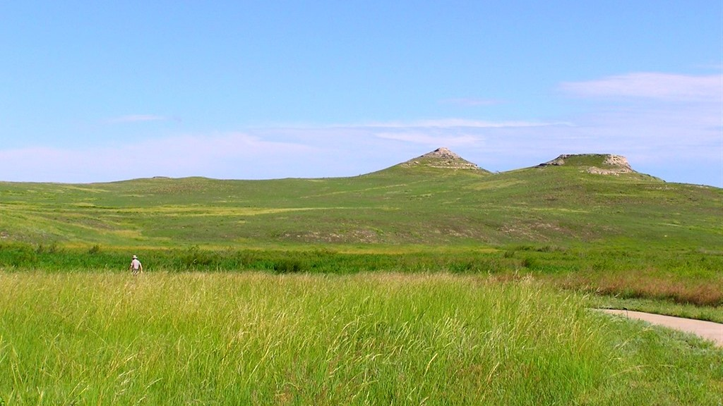 Rocky-Mountain-0211.jpg